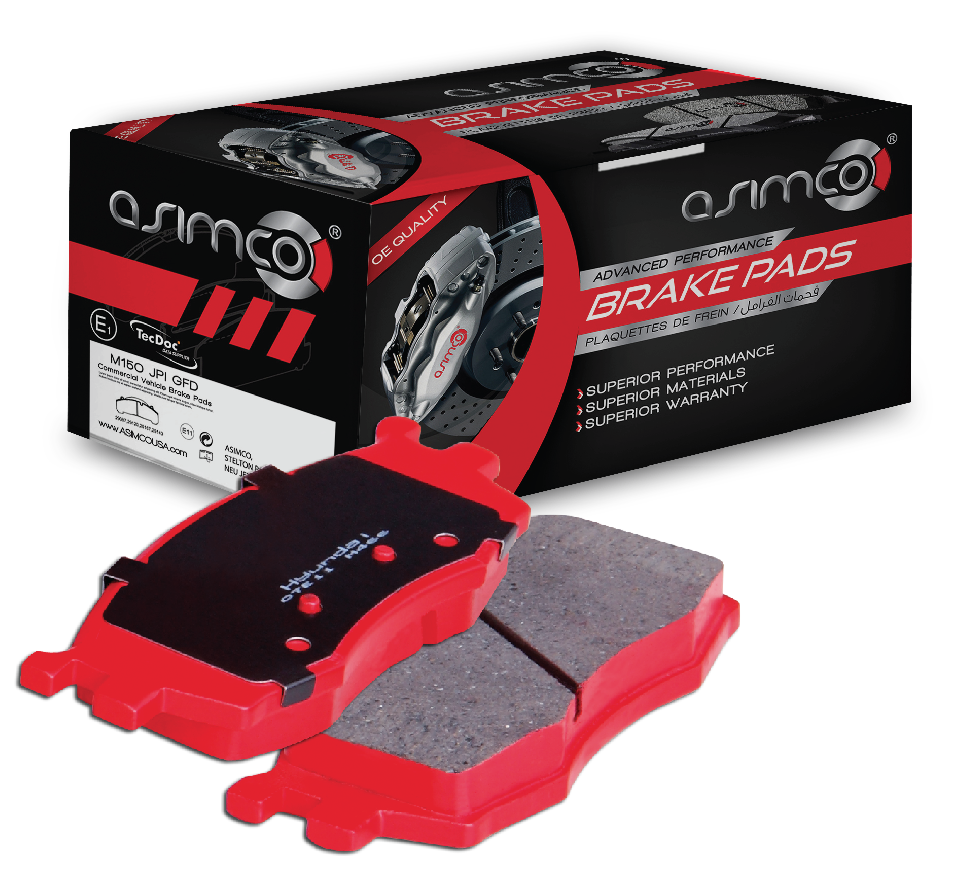 Automotive Spare Parts Supplier Amp Distributor Asimco