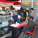 AutoExpo Kenya 2
