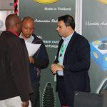 AutoExpo Kenya 3